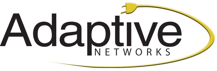 Adaptive Networks Joomla